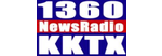 KKTX-AM - Corpus Christi's News & Talk Station