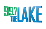 99.7 The Lake - We Play Anything for Ogallala/North Platte!!