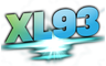 XL93 - The Forks Hit Music Station