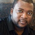Terrence B.