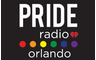 Pride Radio Orlando - Musically Driven...Community Inspired