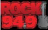 Rock 94.9 - MAN UP - Omaha's Rock Station