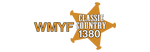 Classic Country 1380 - Seacoast's Classic Country