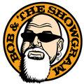 Bob and the Showgram