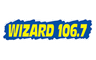 Wizard 106.7 - Number 1 for New Country! Tupelo