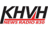 KHVH-AM - KHVH-AM News Radio