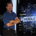 Bruce Hooley
