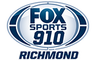Fox Sports 910 Richmond - Richmond's Sports Radio Station