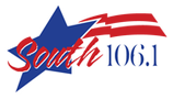 SOUTH 106.1 - Columbus' #1 For New Country!