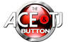 The Ace & TJ Show - Listen Live on The Button