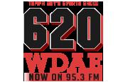 620 WDAE - Tampa Bay's Sports Radio