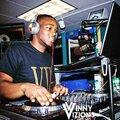 DJ Twoee