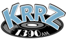 KRRZ-AM - Minot's Classic Hits