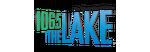 106.5 The Lake - We Play Anything