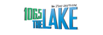 106.5 The Lake - We Play Anything