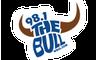 98.1 The Bull - Lexington's Better Country