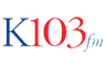 K103 Portland - The Best Variety - Today's K103