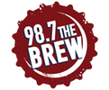 98.7 The Brew - Eau Claire's Classic Hits