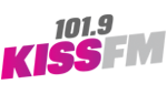 101.9 KISS FM - All The Hits For Memphis