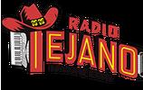 Tejano 1600 - Tucson's Tejano Music