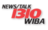 1310 WIBA - Madison's News/Talk Station