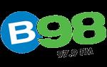 B98 - Better Music & A Better Variety