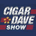 Cigar Dave