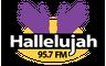 95.7 Hallelujah FM - Memphis' Inspiration Station