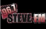 96.7 Steve FM - Columbia's Music Variety