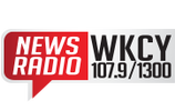 NewsRadio WKCY - Harrisonburg's News, Weather & Traffic Station