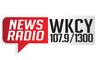 NewsRadio WKCY @ 107.9 - Harrisonburg's News, Weather & Traffic Station
