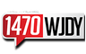 News Radio 1470 - Delmarva's News, Traffic & Weather