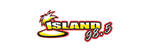 Island 98.5 - Hawaii's #1 Reggae Station