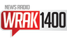 News Radio 1400 WRAK - Williamsport's News Traffic & Weather