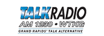 WTKG 1230 AM - Grand Rapids' Choice for Talk & FOX Sports Radio