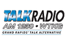 WTKG 1230 AM - Grand Rapids' Choice for Talk & FOX Sports Radio