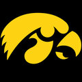 Iowa Hawkeyes Sports