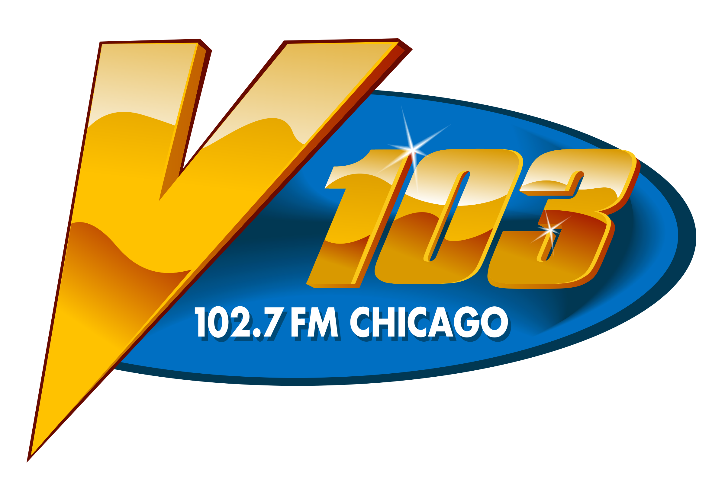 V103 Contact Info: Number, Address, Advertising & More | V103