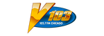 V103 - Today's R&B and Throwbacks