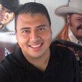 Danny Perez
