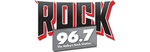 Rock 96.7 // KMRQ-FM - The Valley's Rock Station
