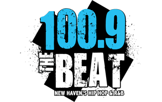 100 9 The Beat - New Haven's Hip Hop & R&B