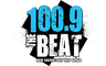 100.9 The Beat - New Haven's Hip Hop & R&B