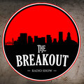 The Breakout Show