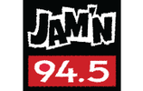 JAM'N 94.5 - Boston's #1 for Hip Hop