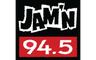 JAM'N 94.5 - Boston's #1 for Hip-Hop and Hits