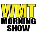 WMT Morning Show with Doug Wagner