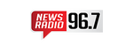 News Radio 96.7 - Portsmouth's News, Traffic, and Weather