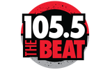 105.5 The Beat - Southwest Florida's Party Station
