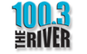100.3 The River - Huntsville's Home For Rick & Bubba In The Morning!